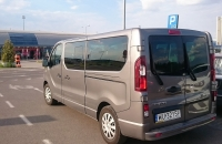 bus_lotnisko_modlin