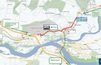 mapa_dojazdu_solidparking
