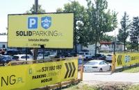 parking_modlin
